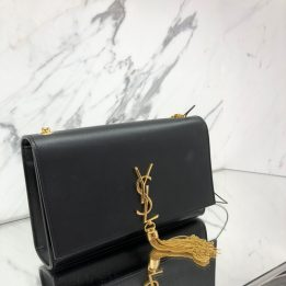 YSL Medium Kate Tassel now