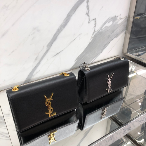 YSL Small Kate